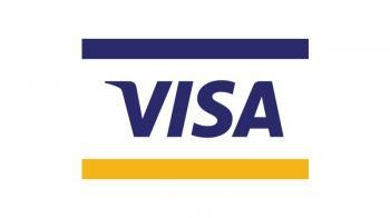 Visan logo